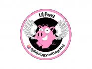 Lil Piggy Mittagong