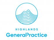 Highlands General Practice