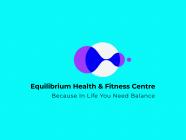 Equilibrium Health & Fitness Centre