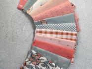 Fabric Cutter/ Folder