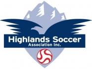 Highlands Soccer Association