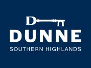 Dunne Southern Highlands