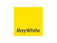 Ray White Mittagong