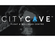 City Cave Bowral