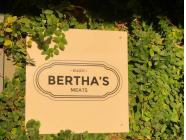 Bertha's Meats