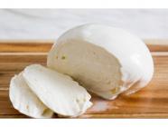 Mozzarella, Cultured Butter, and Yoghurt