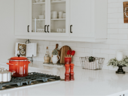 A Guide To Renovating A Kitchen In The Highlands