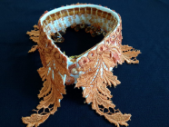 Revisit Revise - Southern Highlands Textile Fibre Network