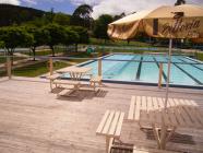 Bowral Swimming Centre