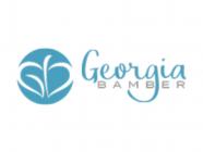 Georgia Bamber