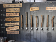 11 Cool Things You Didn't Know About Eden Brewery