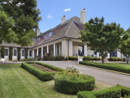 10 Fab Things For Highlanders To Do At Peppers Manor House