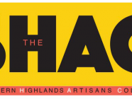 Artisan Space for Rent at THE SHAC