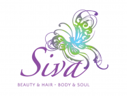 Siva Beauty and Hair, Body and Soul