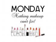 1-on-1 Makeup Tutorial at Siva Beauty