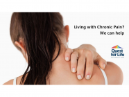 Taking Control of Chronic Pain