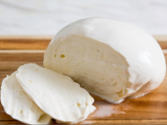 Mozarella, Yoghurt & Fromage Frais Making Classes