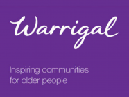 Work with Warrigal