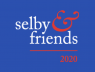 Selby & Friends Beethoven's Ghost