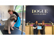 One Day - Pet Grooming Course