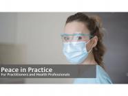 Peace in Practice - Interactive Online Program