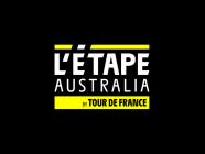 L'Étape Australia by Tour de France