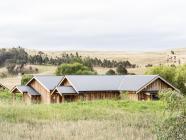 Bendooley Estate Cottages