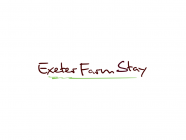 Exeter Farm Stay