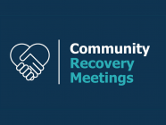 Bushfire Recovery Online Community Meeting