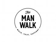 The Man Walk Bundanoon