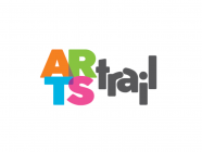 Southern Highlands Art Studio Trail