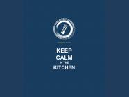 Keep Calm Recipe Kits