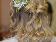 Raelene Agius Hair Stylist