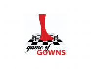 Game of Gowns