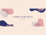 Women in Business Southern Highlands
