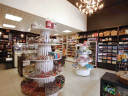Bowral's Sweets and Treats