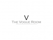 The Vogue Room