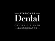 Dental Assistant | Part Time
