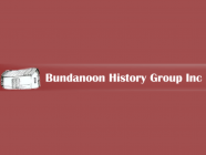 Bundanoon History Group