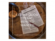 Cellar Door Member | Casual