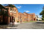 Hartzer Park Conference and Retreat Centre