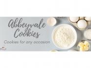 Abbeyvale Cookies