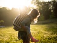 SCHOOL HOLIDAYS // Activities for Little Adventurers