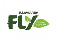 Illawarra Fly Tree Top Adventures