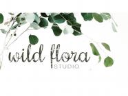 Wild Flora Studio