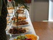 Aboriginal Catering