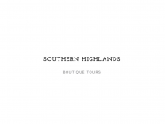 Southern Highlands Boutique Tours