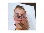 Creative Coding Workshop - Extension