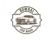 Bowral Hand Car Wash at The Mill