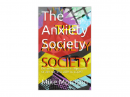 FREE WEBINAR: The Anxiety Society 2020